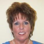 Charlene Strader