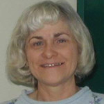 Jane Helmick